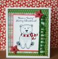 2010/12/17/beary_christmas_by_melissa_.jpg
