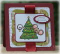 2011/01/06/12-25-10_Cocoa_Christmas_Tree_by_peanutbee.png