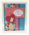 2011/01/06/Sew-Valentine-card_by_luv2stamp50.png