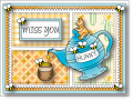 2011/01/08/Winnie_the_Pooh_and_the_hunny_pot_by_Leigh_Grady.png