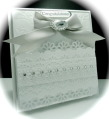 2011/01/14/Wedding_Congratulations_by_Cards_By_America.JPG