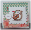 2011/01/21/Jan_10_Hedgie_Guitar_SSS92_by_peanutbee.png