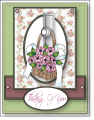 2011/01/26/Door_Basket_card_by_Leigh_Grady.png