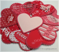 2011/01/31/Heart-Tags-1a_by_nelnlv.png