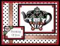 2011/02/02/Cherry_Teapot_card_by_Leigh_Grady.png