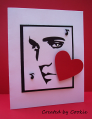 2011/02/04/Elvis_Makes_My_Heart_Sing_by_StampGroover.png