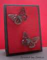 2011/02/10/Metal_Butterflys_by_StampGroover.png