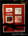 2011/02/14/red_black_white_Valentine_blog_by_Brooke_S.png