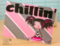 2011/02/24/chill_by_mspacmanpinky.png