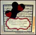 2011/02/27/FEB11VSNJ_music_and_love_by_Stampin_NPA.jpg