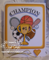 2011/03/01/Champion_Bobby_MMTPT135_by_Leigh_Grady.png