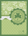 2011/03/19/blog_stpatty11_by_sluman.png