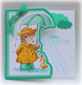 2011/03/22/March_10_Rainy_Background_closed_by_peanutbee.png