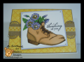 2011/04/08/SI_-_TOY_Shoe_by_Min.png