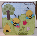 2011/05/01/Bee4_by_selbel.png