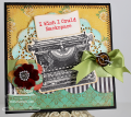 2011/05/01/MFTED0511---Typewriter_by_tradergirl.png