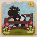 2011/05/01/cow4_by_selbel.png