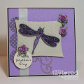 2011/05/11/Sweet-Sunday-Dragonfly-card_by_Stamper_K.png