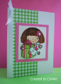 2011/05/16/Mimi_Gift_by_StampGroover.png