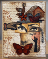 2011/05/20/Stampers-Anonymous-Studio-4_by_Perdie1.png