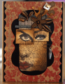 2011/05/20/Stampers-Anonymous-Studio-l_by_Perdie1.png