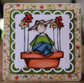 2011/05/20/Stampotique-Originals-Flowe_by_Perdie1.png