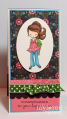 2011/05/20/Sweet-Sunday-Happy-News-card_by_Stamper_K.png