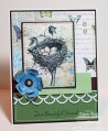 2011/05/21/Beautiful-Friend-MFTWSC20-card_by_Stamper_K.png