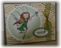 2011/05/22/fairy_text_by_abbyscrafty.png