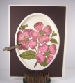 2011/05/26/Dogwood_by_NoraAnne.png