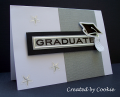 2011/05/26/Graduate_Hat_by_StampGroover.png