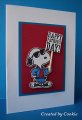 2011/06/03/Snoopy_and_Sign_by_StampGroover.png