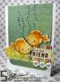 2011/06/08/best-fishy-friends_by_kitten91303.png