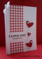 2011/06/09/I_Love_You_by_StampGroover.png