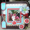 2011/06/09/altered-frame-wm_by_bbscraps.jpg