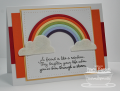 2011/07/13/RainbowsSC341ByDawn_by_TreasureOiler.png