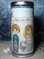 2011/07/26/wedding1_by_chika87.png
