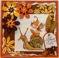 2011/08/05/Snail_elf_card_finished_by_siobhannavarre.jpg