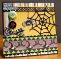 2011/08/10/EIO_Spider_Web_Card_by_Ching.jpg