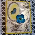2011/08/20/priscillastyles_butterfly_blues_side_view_by_vampme3.png