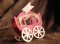 2011/08/30/Tethered_Adelas_Carriage1_by_Tethered2Home.png