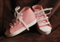 2011/08/30/Tethered_Adelas_Sneakers_BabyShoes1_by_Tethered2Home.png
