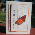 2011/09/07/butterfly_thanks_by_vampme3.png