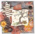 2011/10/01/Paper_Makeup_Stamps_Indian_Summer_Missing_You_Leaf_Monster_001_by_nillysilly_ol_bear.jpg