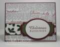 2011/10/03/ChristmasBlessingsDS21ByDawn_by_TreasureOiler.png