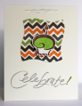 2011/10/17/ColorChallenge_CAS_Cards_by_Glenda_J.png
