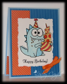 2011/10/21/Birthday_Dino_2_by_Lionsmane.png