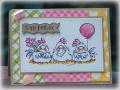 2011/10/24/10-23-11_PB_Pink_Chickens_HYCCT_by_peanutbee.png