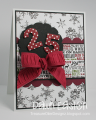 2011/11/07/Christmas25TLC350ByDawn_by_TreasureOiler.png