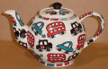 2011/11/14/Katie_s_Kids_Teapot_by_Mothermark.png